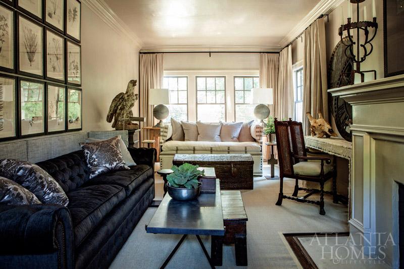 Atlanta Homes and Lifestyles Fresh Perspective 12