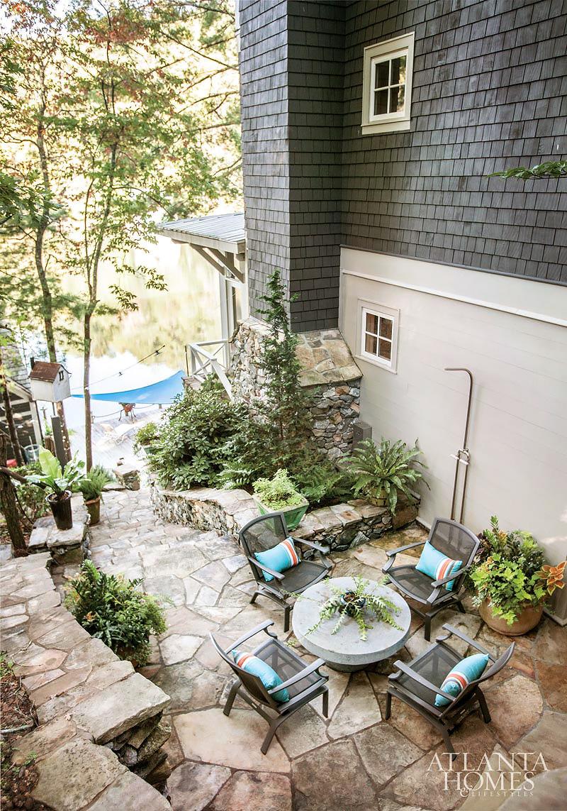 Atlanta Homes and Lifestyles A Beautiful Reflection 2
