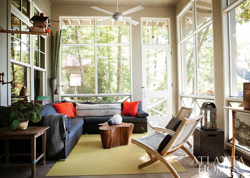 Atlanta Homes and Lifestyles A Beautiful Reflection 3