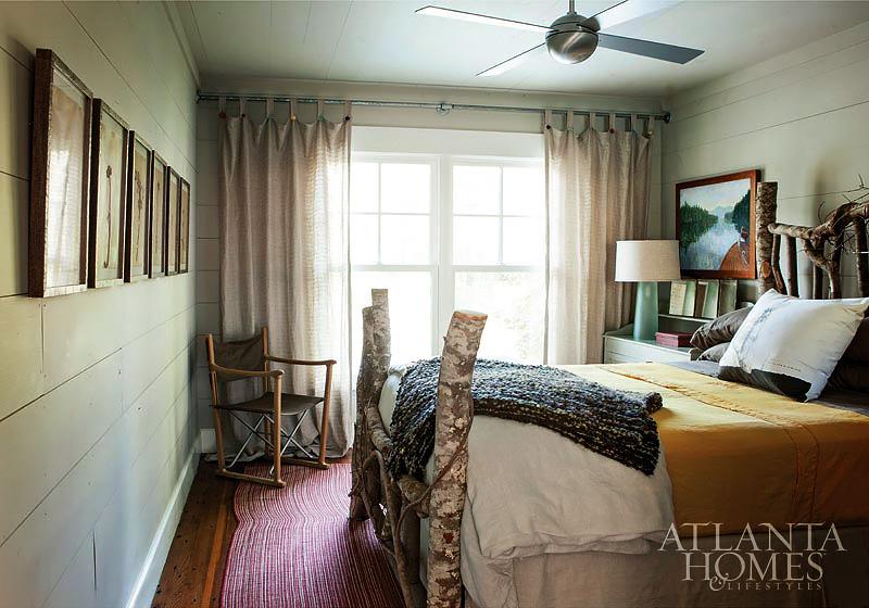 Atlanta Homes and Lifestyles A Beautiful Reflection 16