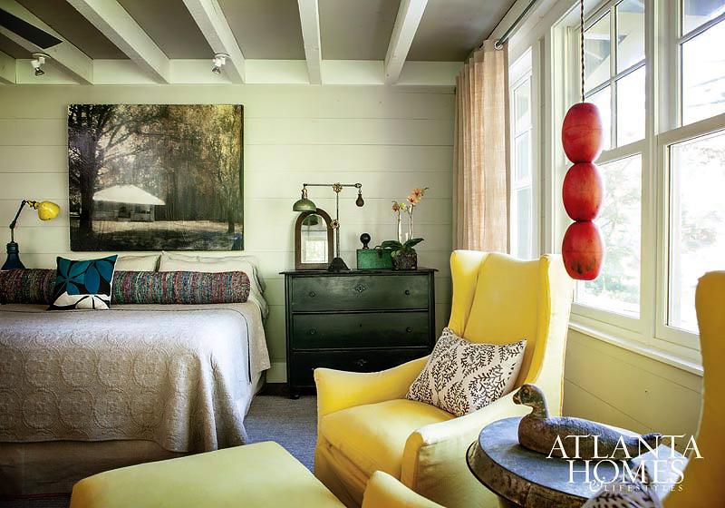 Atlanta Homes and Lifestyles A Beautiful Reflection15
