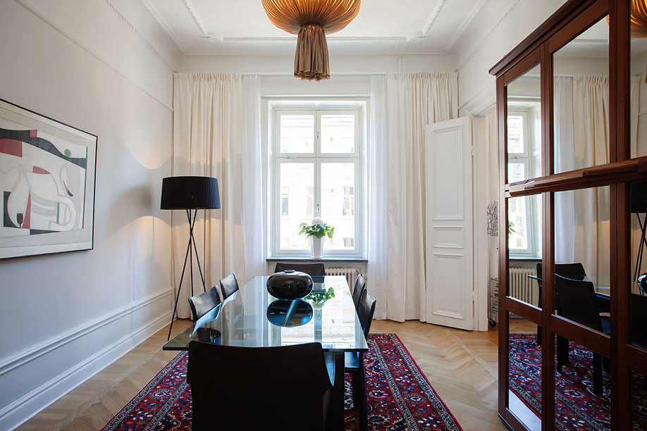 Per Jansson Stockholm Ostermalm Torstenssonsgatan 3 rok 96 sqm 4