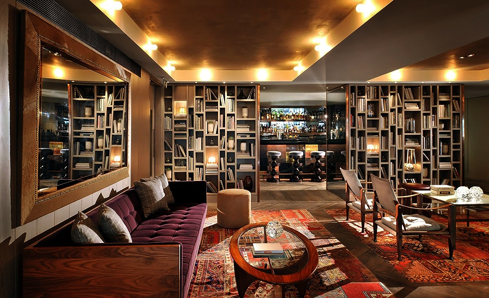 Thompson-Hotels-Belgraves-London-2