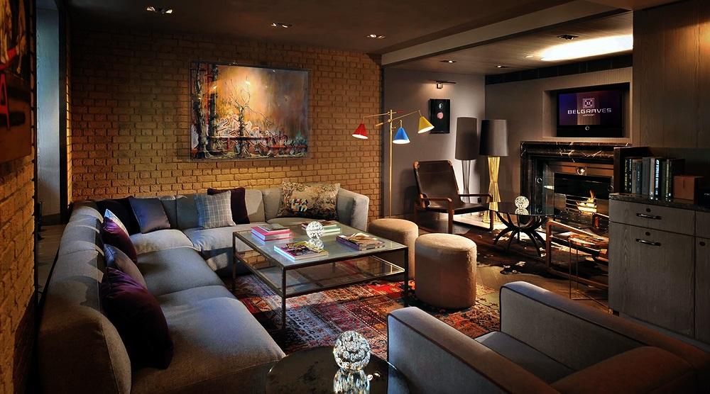 Thompson-Hotels-Belgraves-London-3