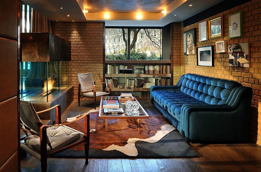 Thompson-Hotels-Belgraves-London-4