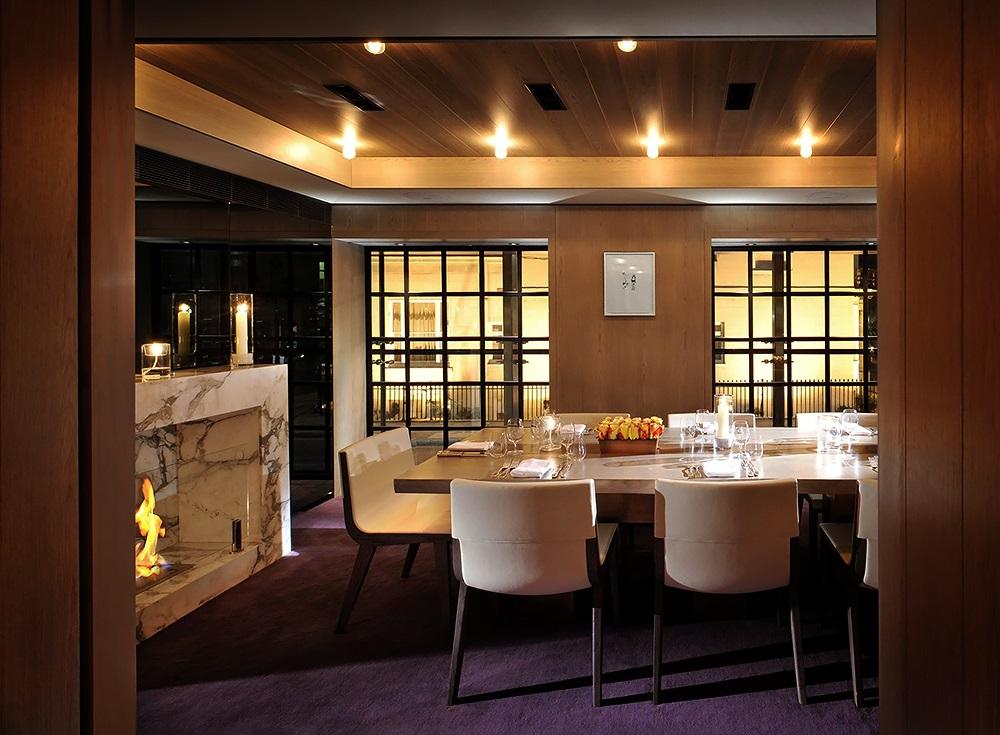 Thompson-Hotels-Belgraves-London-5