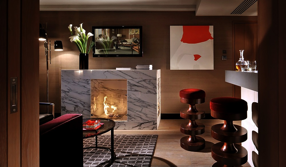 Thompson-Hotels-Belgraves-London-6