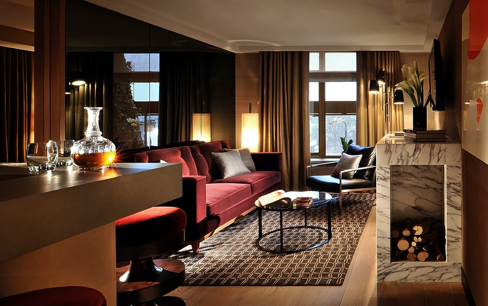 Thompson-Hotels-Belgraves-London-7