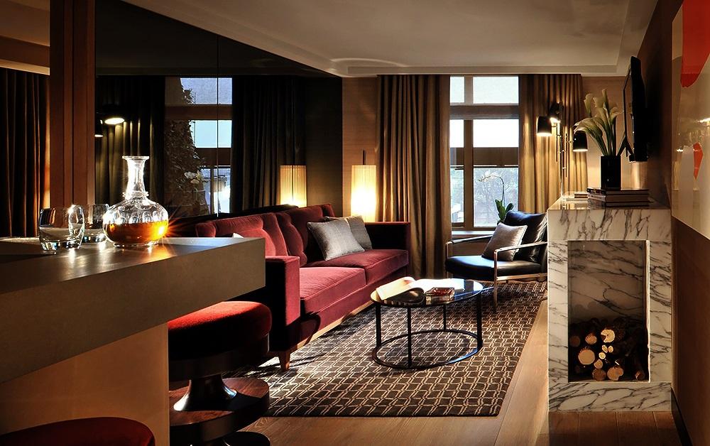 Thompson-Hotels-Belgraves-London-7