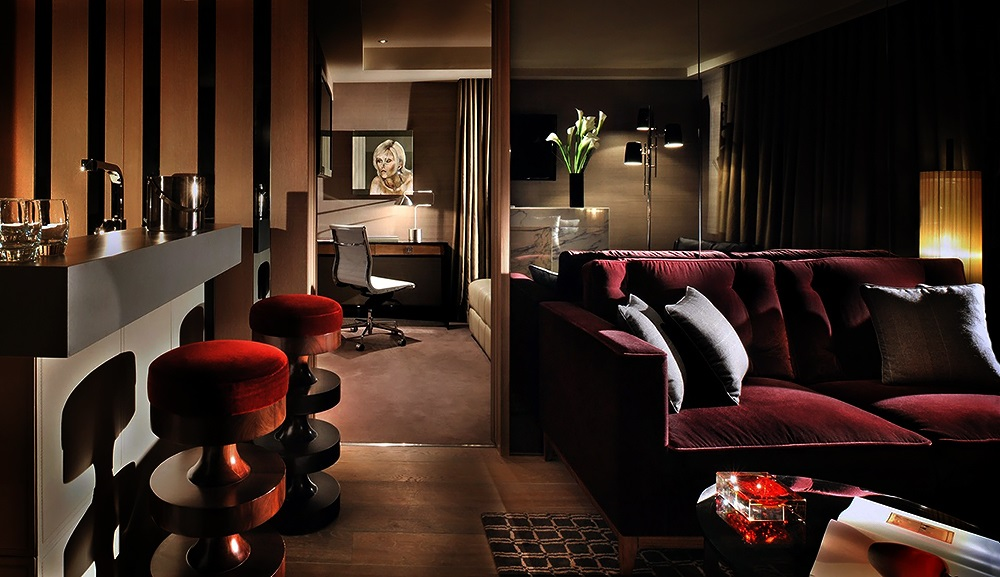 Thompson-Hotels-Belgraves-London-8