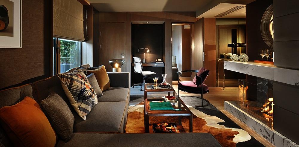 Thompson-Hotels-Belgraves-London-9