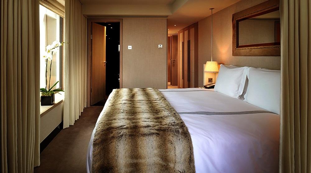 Thompson-Hotels-Belgraves-London-10