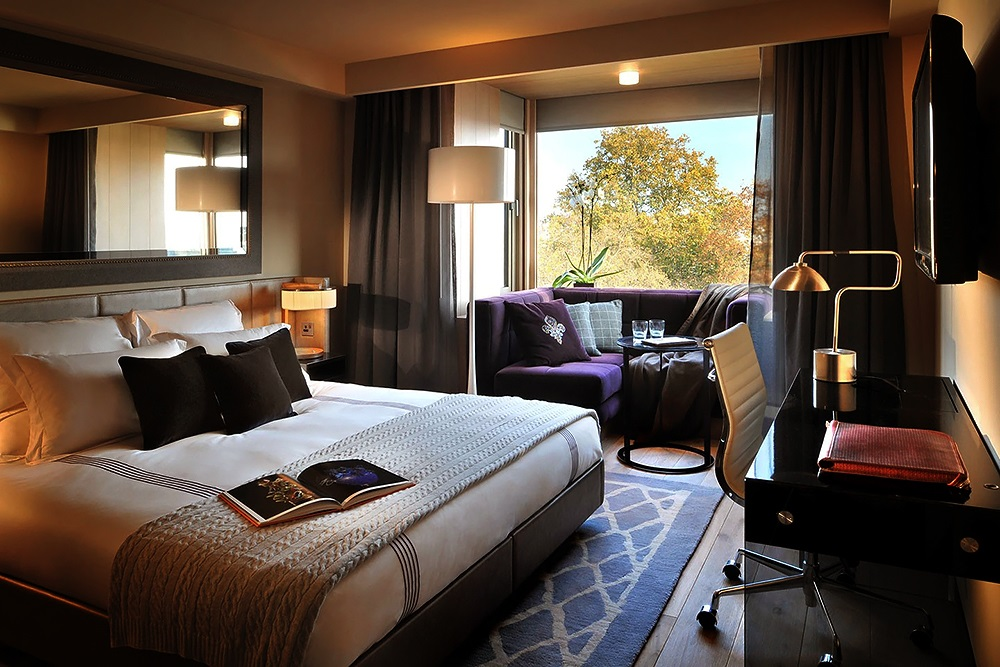 Thompson-Hotels-Belgraves-London-12