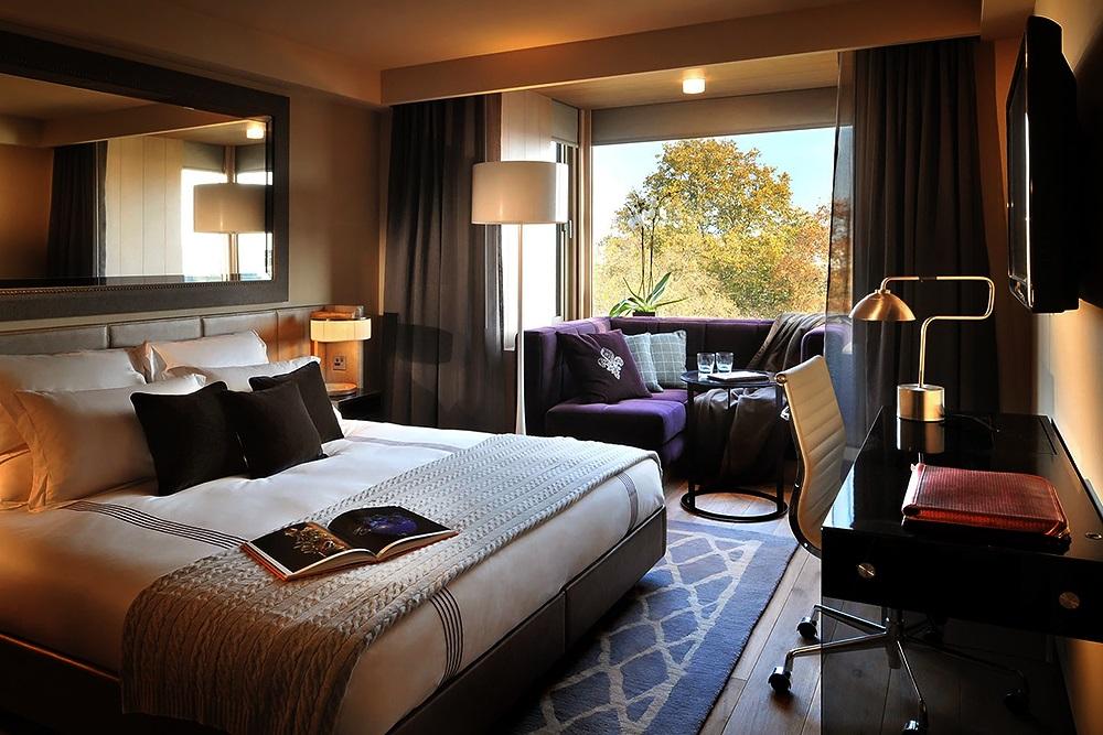 Thompson-Hotels-Belgraves-London-12