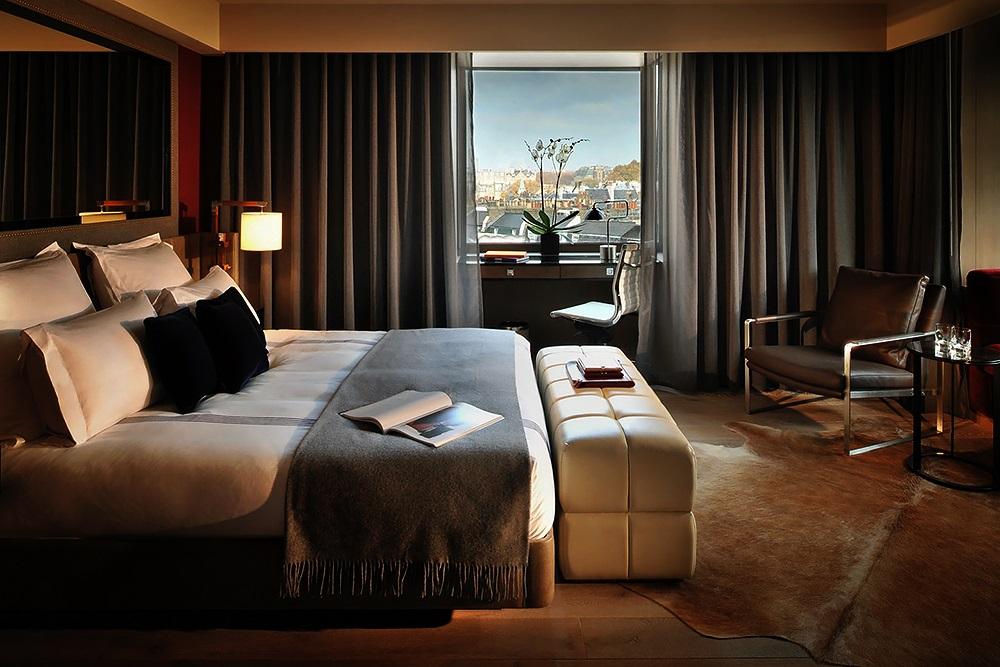 Thompson-Hotels-Belgraves-London-13