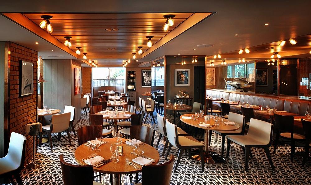 Thompson-Hotels-Belgraves-London-16