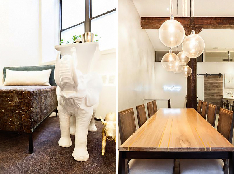 onefinestay New York The Bowery 2