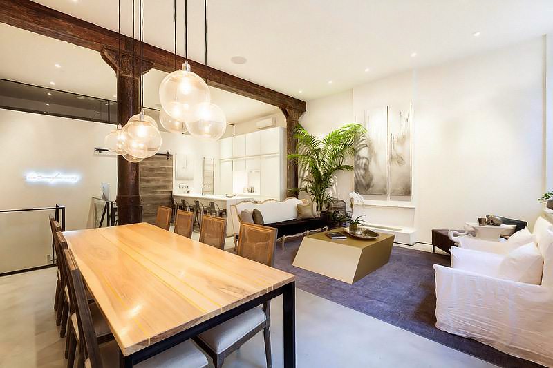 onefinestay New York The Bowery 3