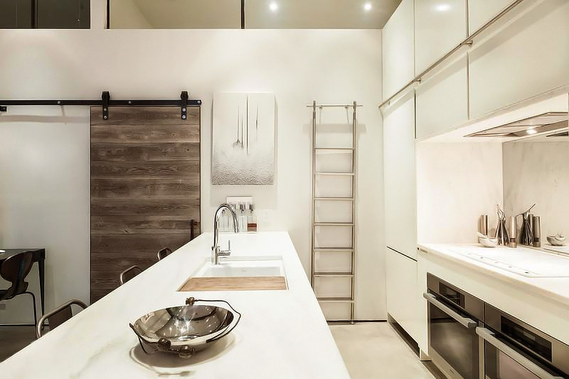 onefinestay New York The Bowery 5