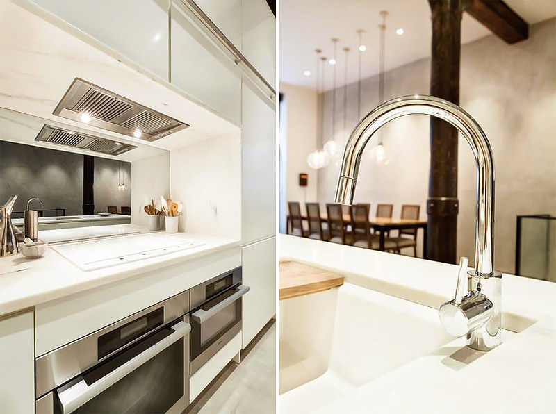 onefinestay New York The Bowery 6