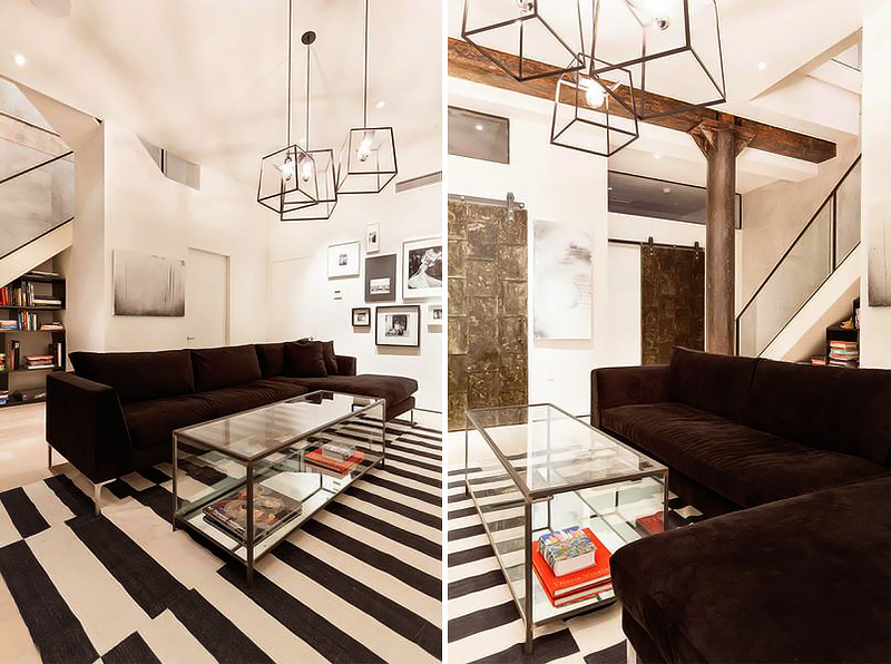 onefinestay New York The Bowery 8