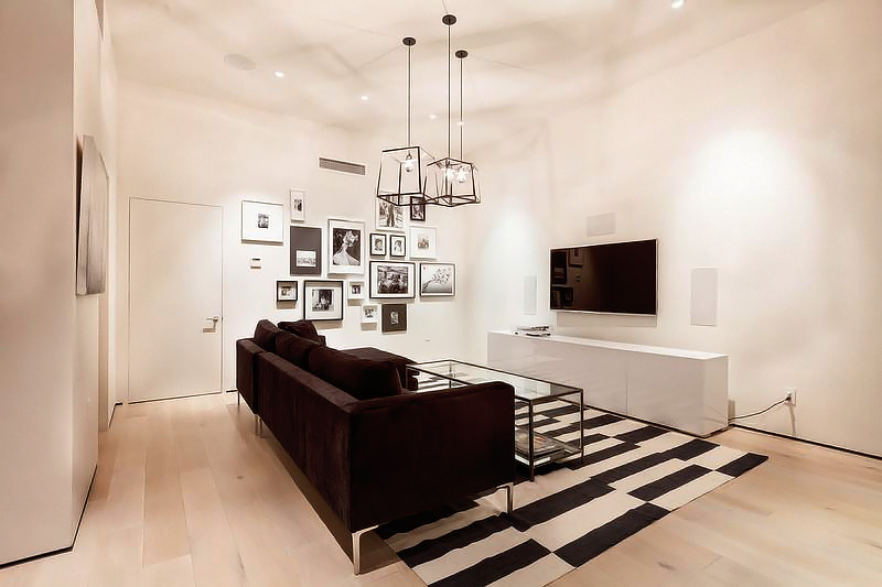 onefinestay New York The Bowery 10