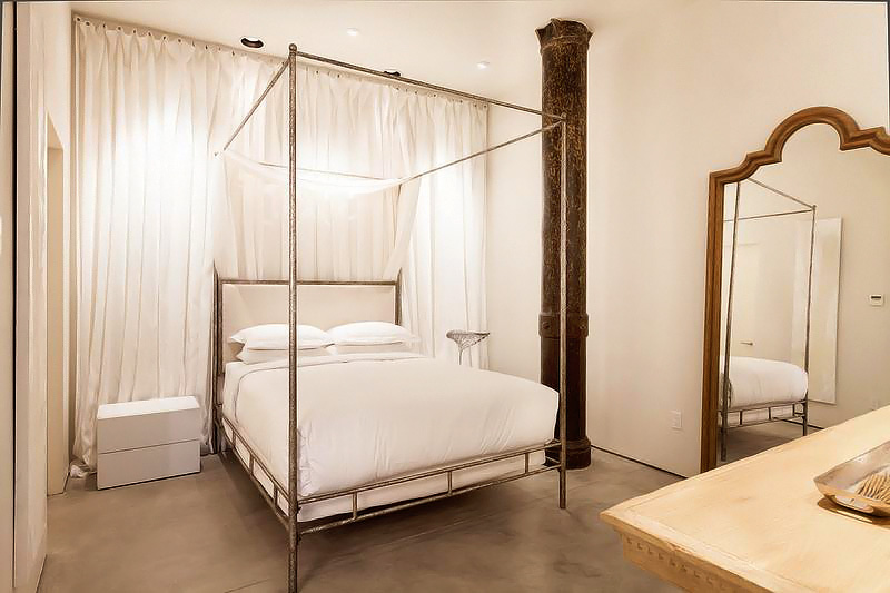 onefinestay New York The Bowery 13
