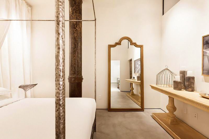 onefinestay New York The Bowery 14