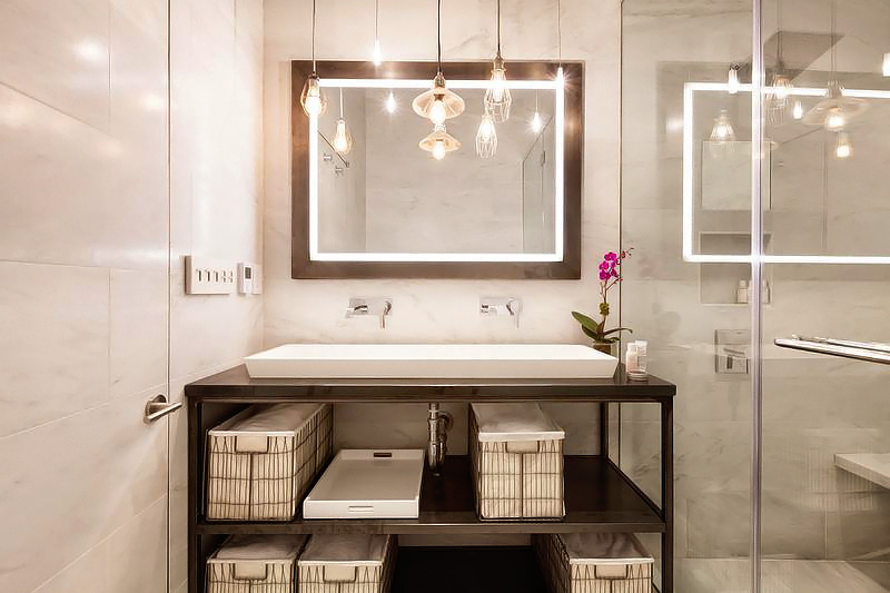 onefinestay New York The Bowery 17