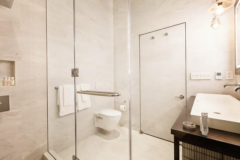 onefinestay New York The Bowery 18