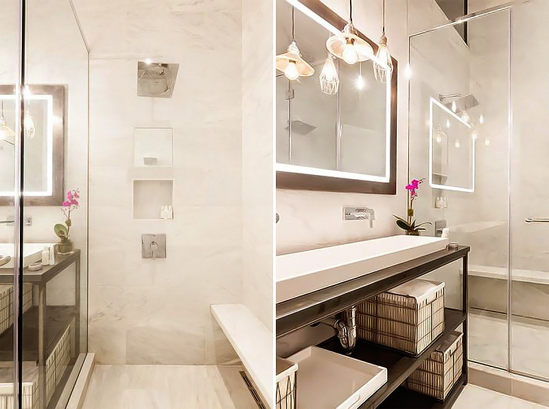 onefinestay New York The Bowery 19