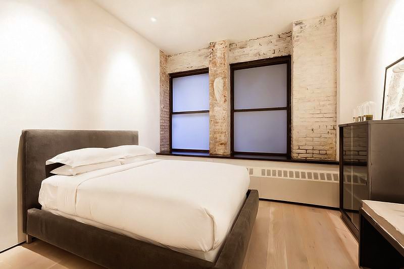 onefinestay New York The Bowery 22