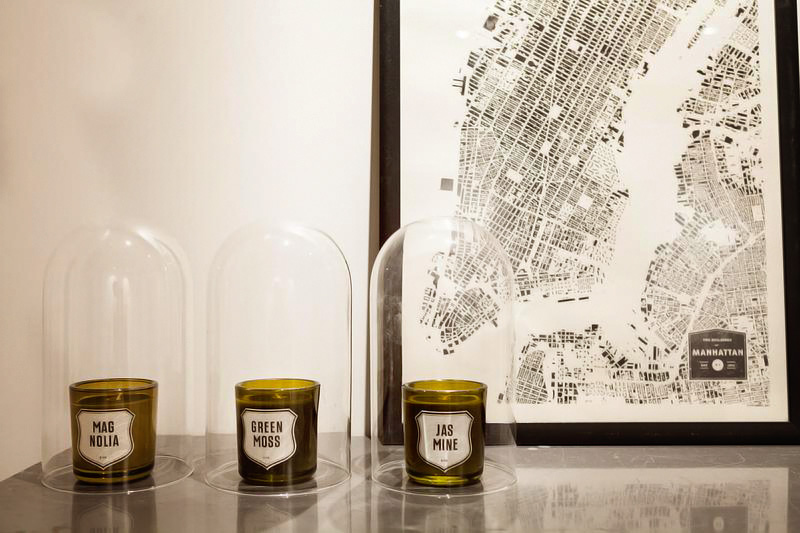onefinestay New York The Bowery 24