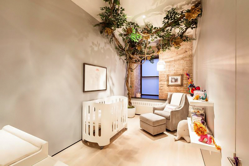 onefinestay New York The Bowery 25