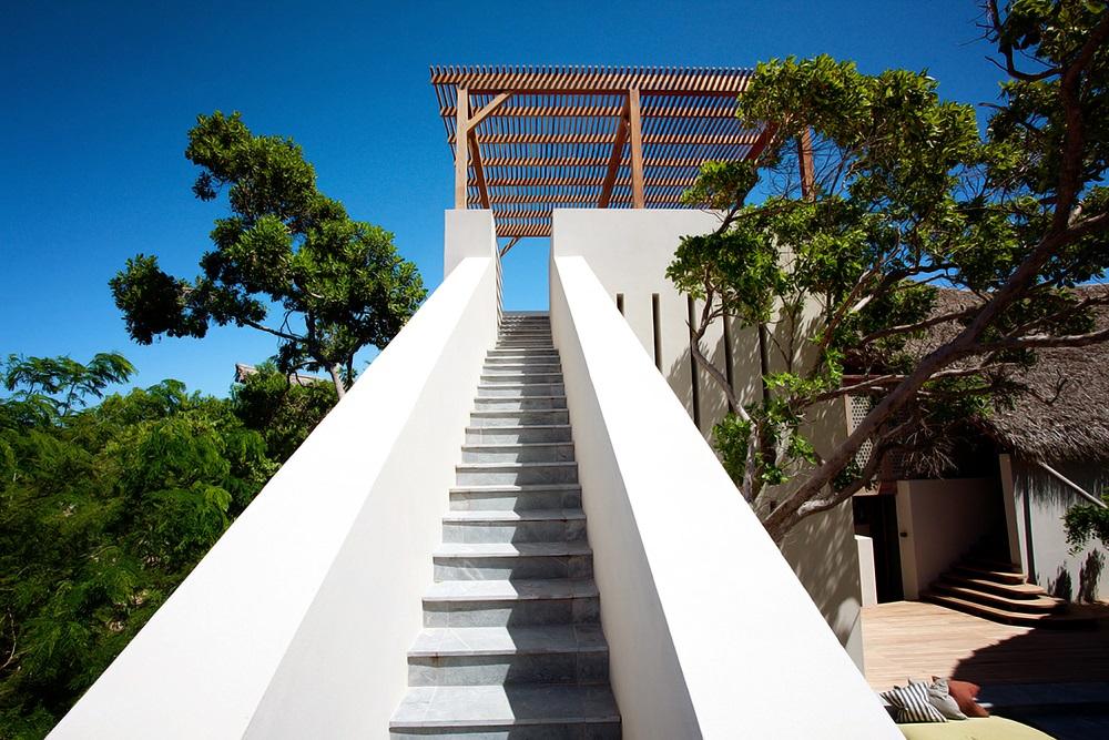 Vamizi Island Mozambique 4