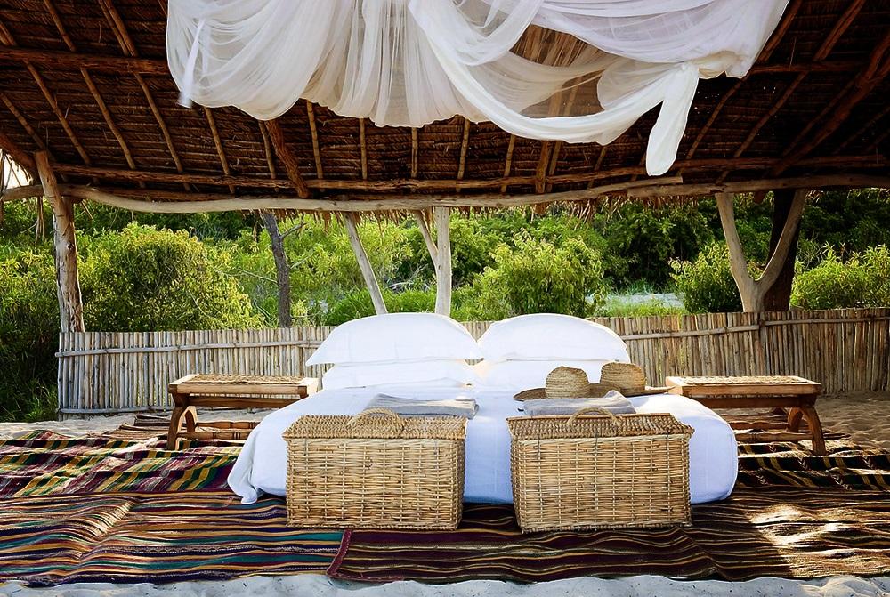 Vamizi Island Mozambique 7
