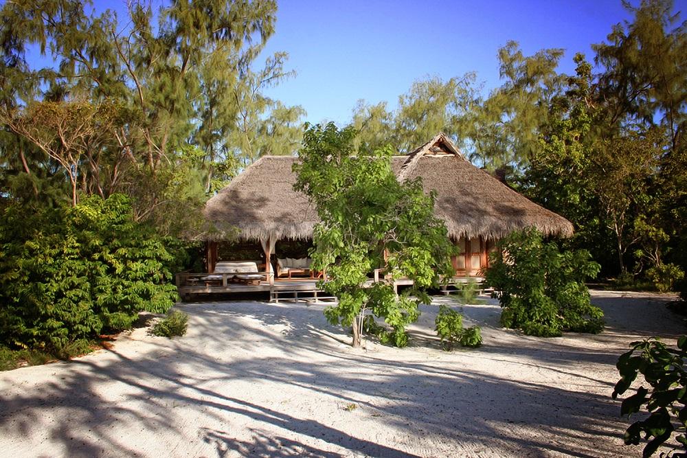 Vamizi Island Mozambique 13
