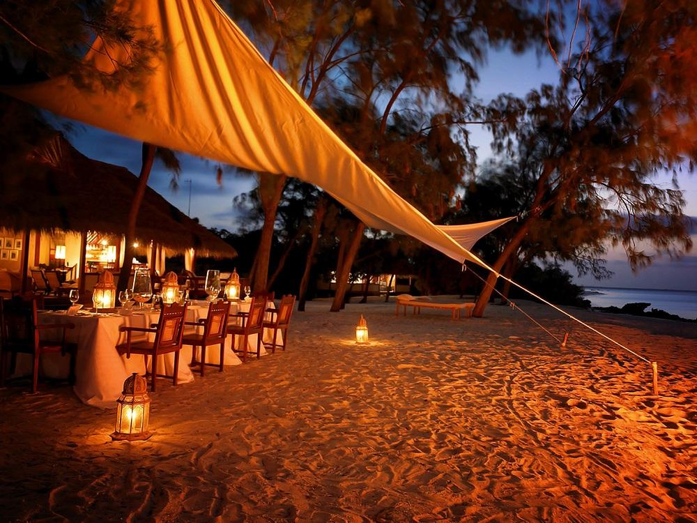 Vamizi Island Mozambique 18