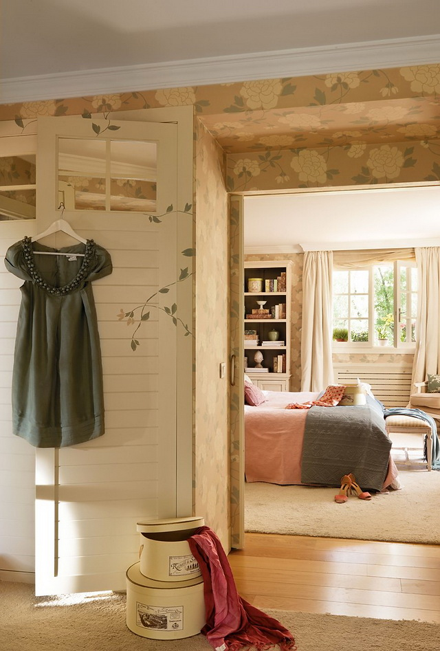 El Mueble La casa de tus suenos 7