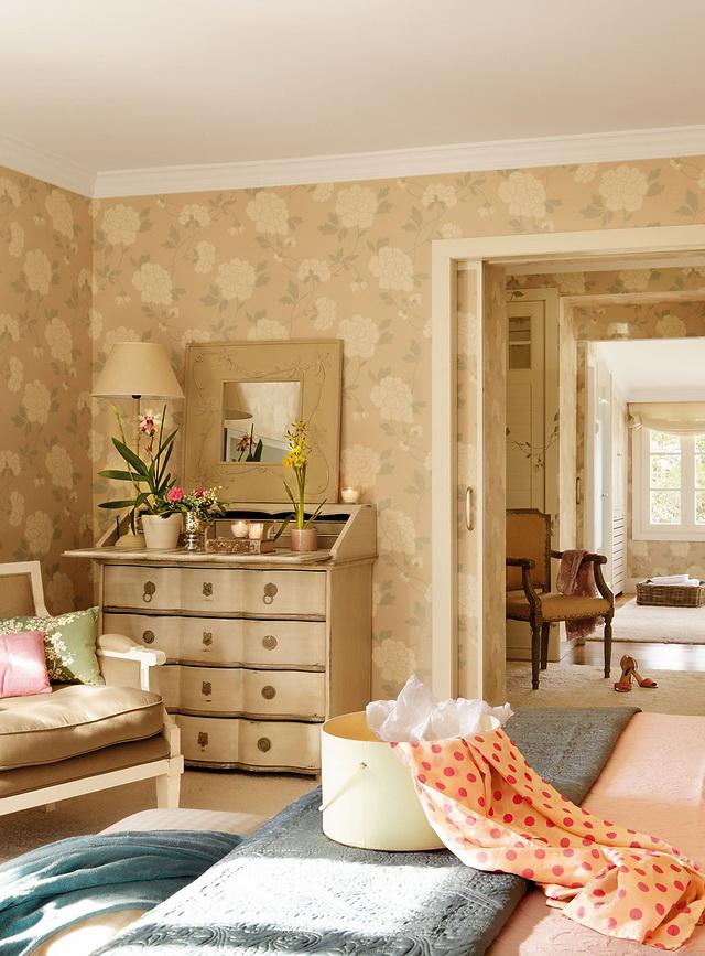El Mueble La casa de tus suenos 9
