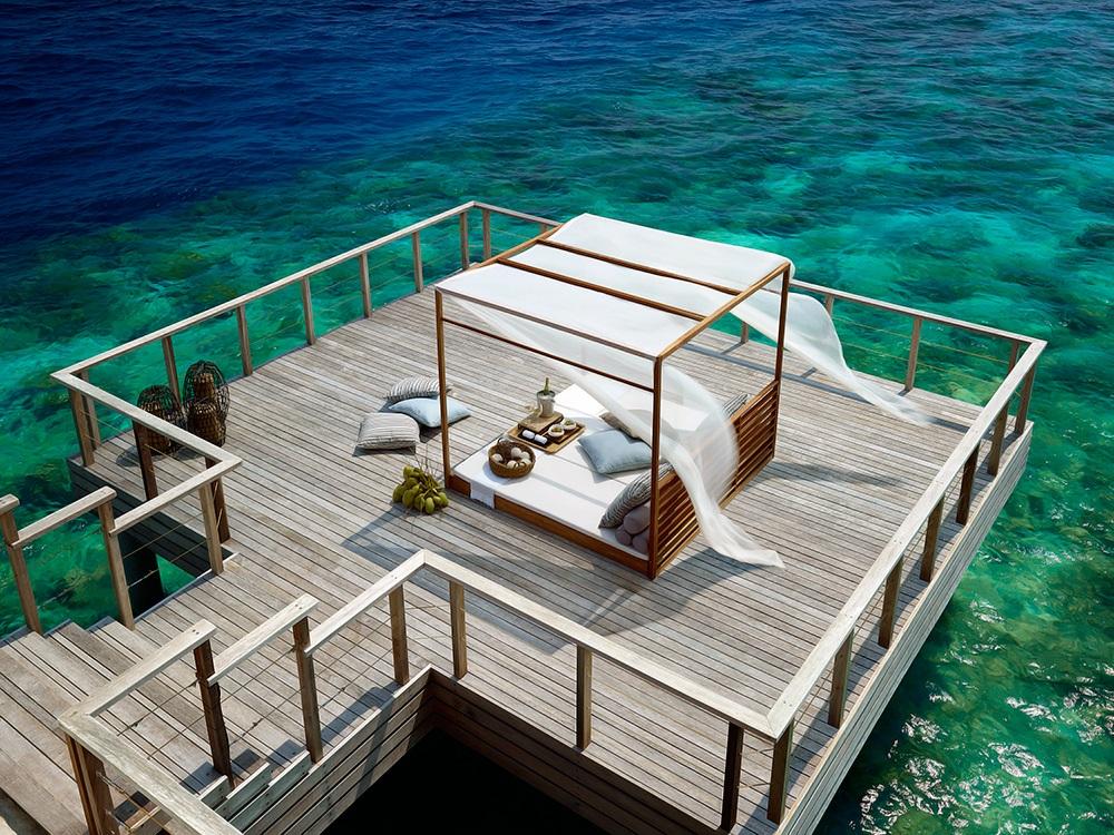 Dusit Thani Maldives 3