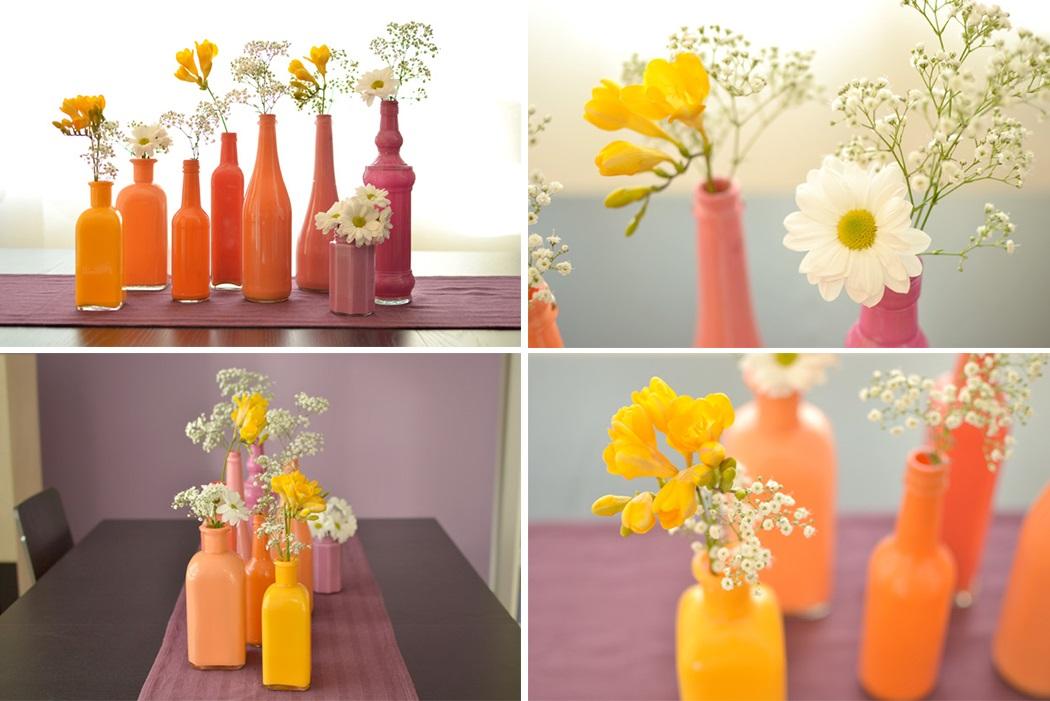 La-chica-de-la-casa-de-caramelo-Como-hacer-jarrones-con-botellas-pintadas-1
