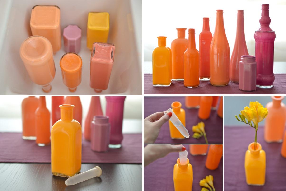 La-chica-de-la-casa-de-caramelo-Como-hacer-jarrones-con-botellas-pintadas-3
