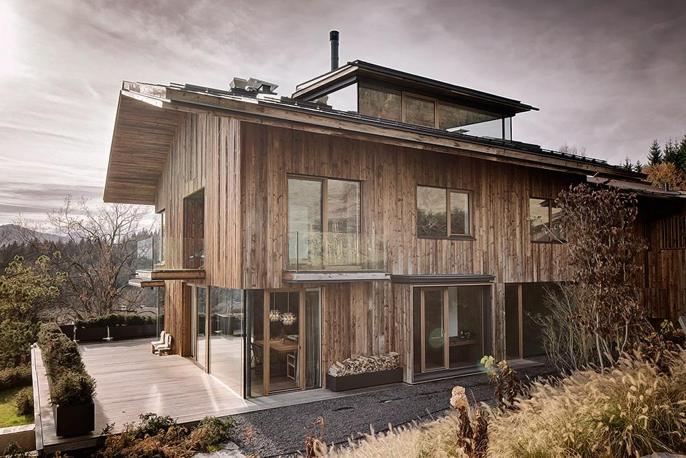Haus-Wiesenhof-Gogl-Architekten-ArchDaily-2