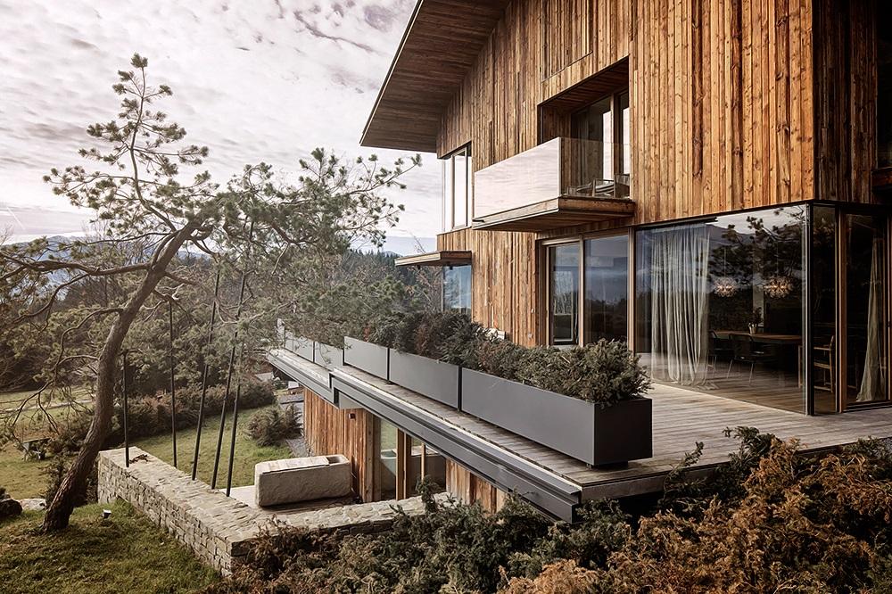Haus-Wiesenhof-Gogl-Architekten-ArchDaily-3