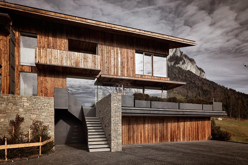 Haus-Wiesenhof-Gogl-Architekten-ArchDaily-4