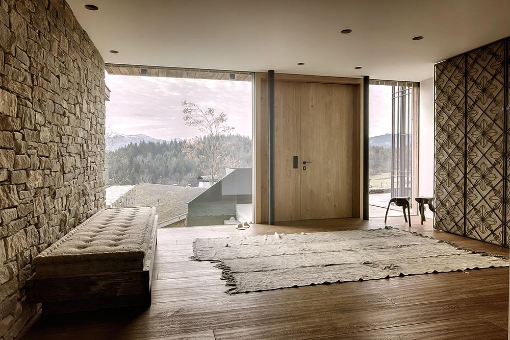 Haus-Wiesenhof-Gogl-Architekten-ArchDaily-5