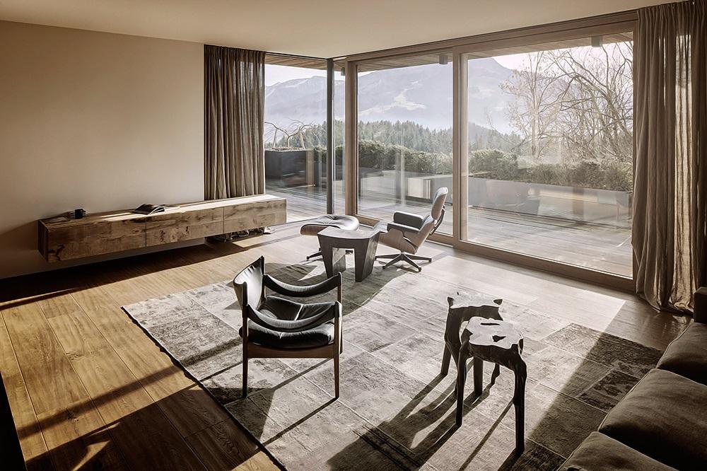 Haus-Wiesenhof-Gogl-Architekten-ArchDaily-7