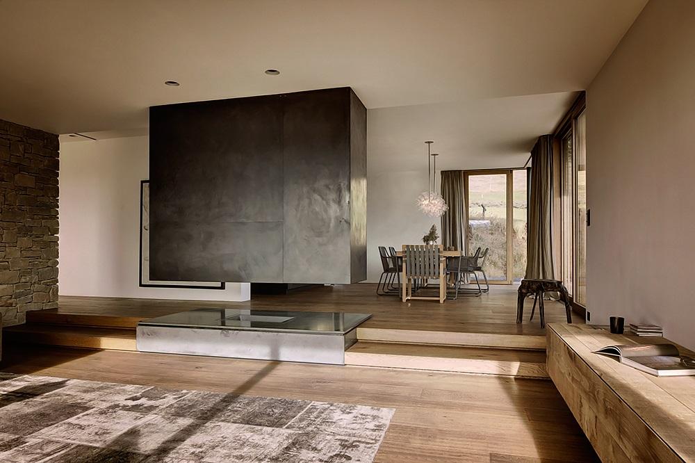 Haus-Wiesenhof-Gogl-Architekten-ArchDaily-8