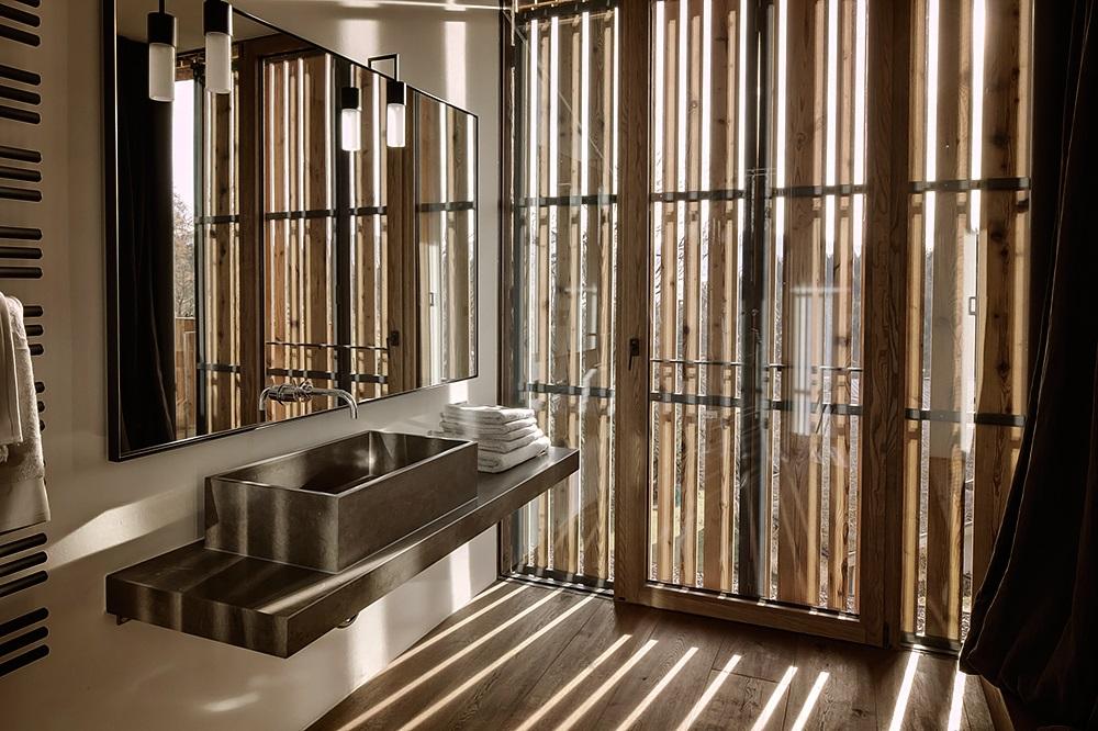 Haus-Wiesenhof-Gogl-Architekten-ArchDaily-9
